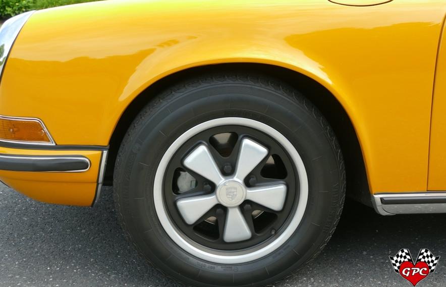 1972 911T Targa00018.JPG