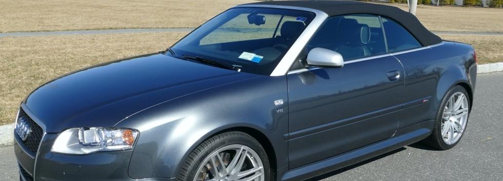 2008 AUDI RS400018.JPG