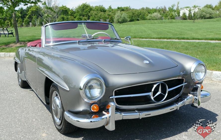 1961 190SL00005.JPG