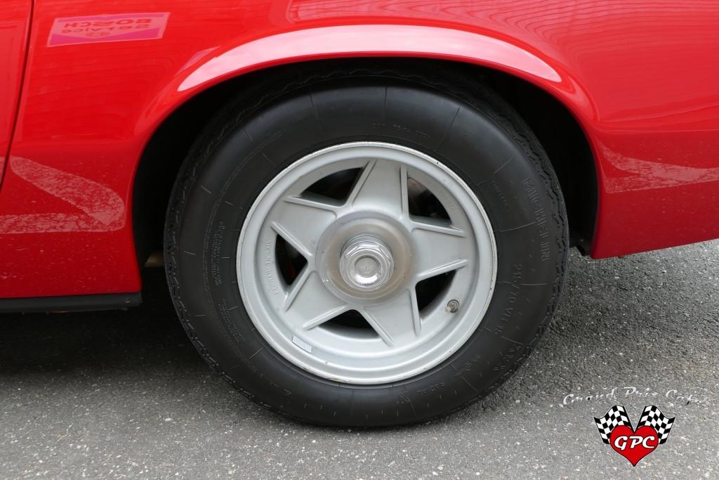 1972 Ferrari 365 GTC 400038.JPG