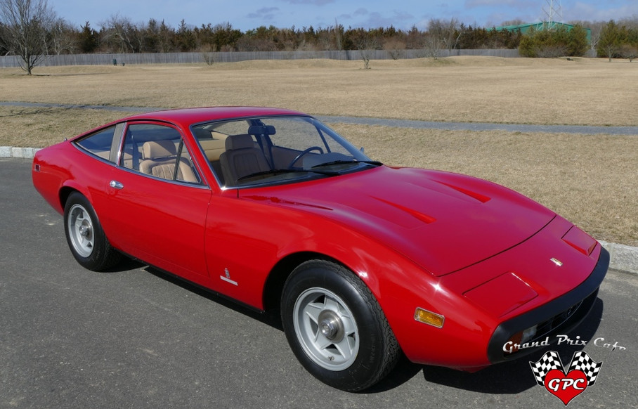 1972 Ferrari 365 GTC 400004.JPG