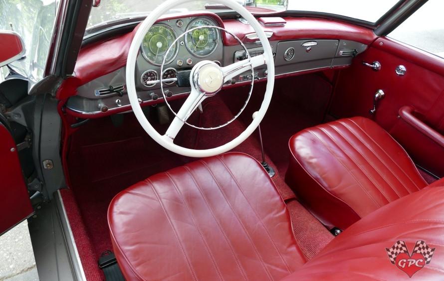1961 190SL00031.JPG