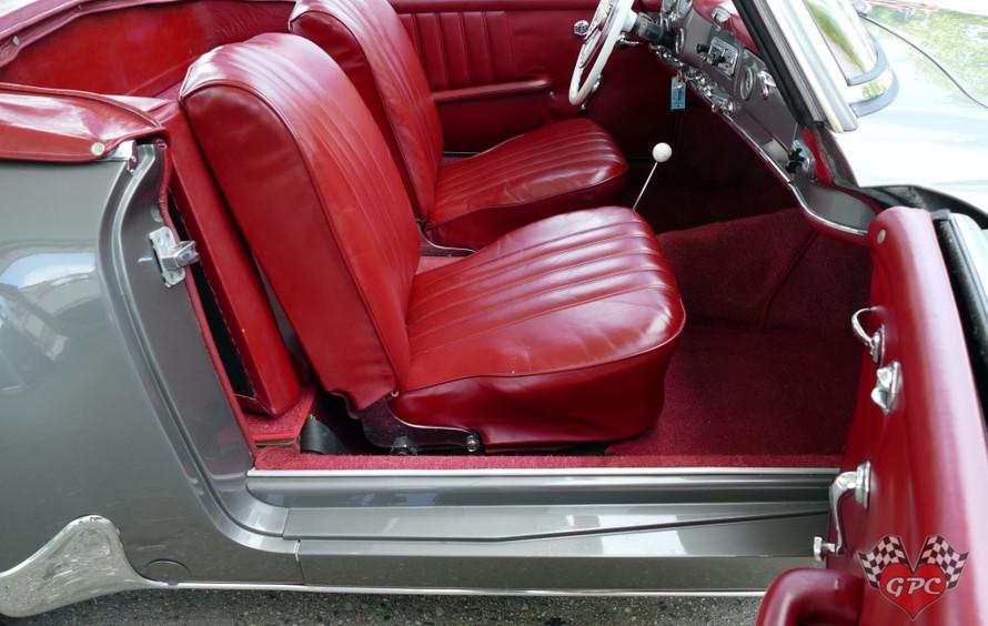 1961 190SL00037.JPG