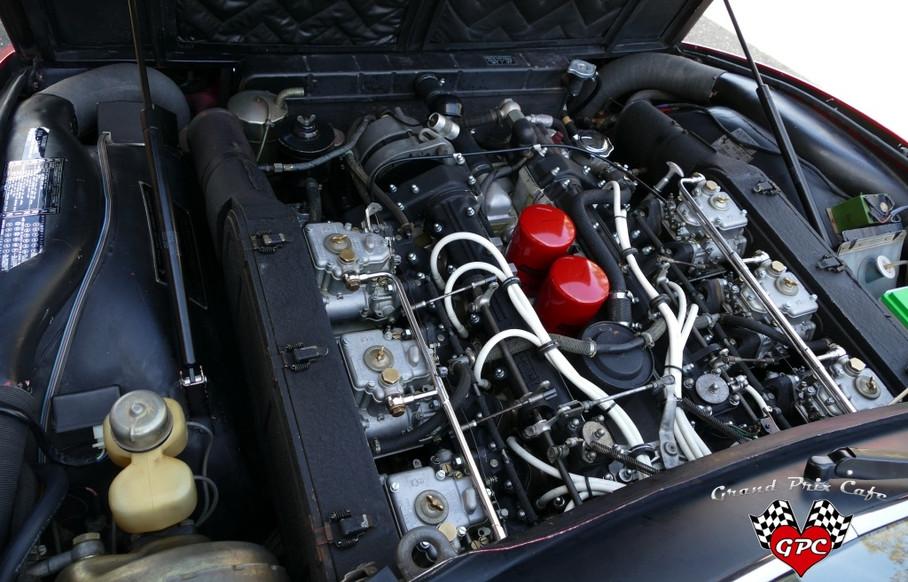 1972 Ferrari 365 GTC 400026.JPG