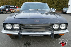 1971 Jensen MK200001.JPG
