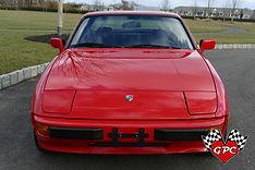 1988 Porsche 924S.JPG