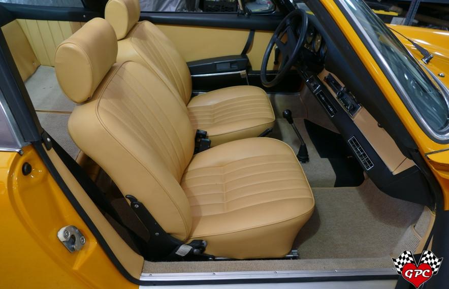 1972 911T Targa00039.JPG