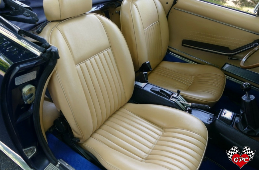 resize_1978 FIAT 124 Spider JUL202000046