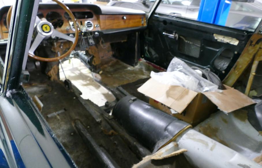 1965 330 GT 2+2 series II00008.JPG