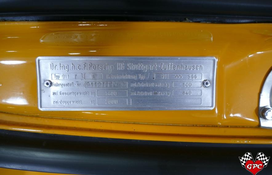 1972 911T Targa00050.JPG