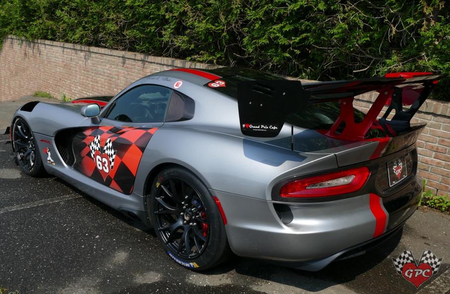2016 Dodge Viper00011.JPG