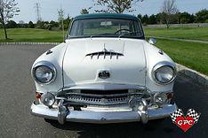 1957 Austin A10500001.JPG