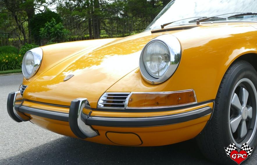 1972 911T Targa00017.JPG