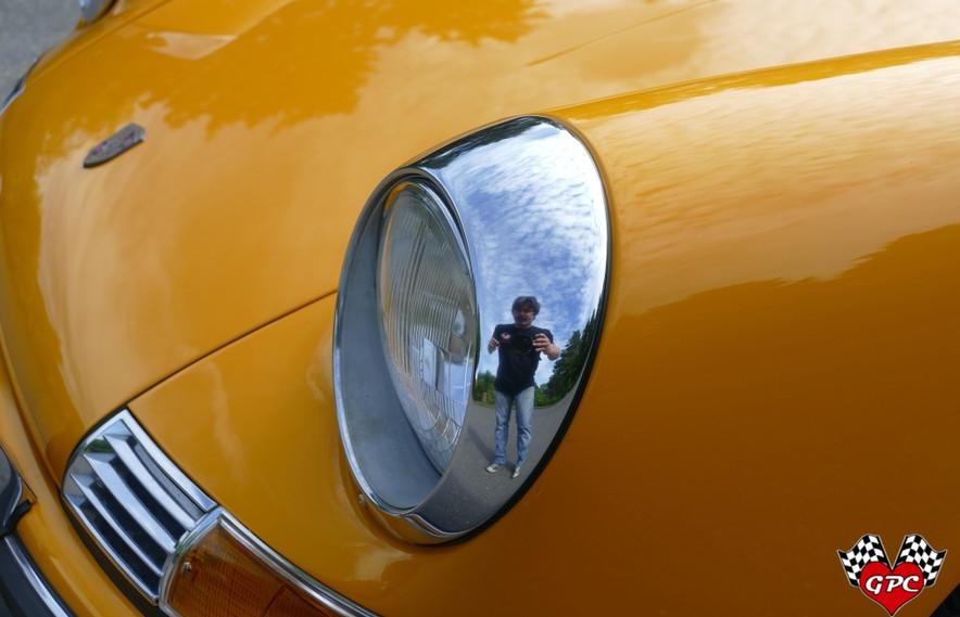 1972 911T Targa00025.JPG