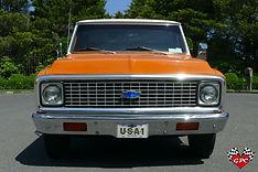 resize_1971 Chevrolet C20 Longhorn00004.
