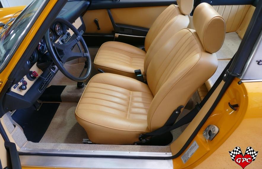 1972 911T Targa00029.JPG