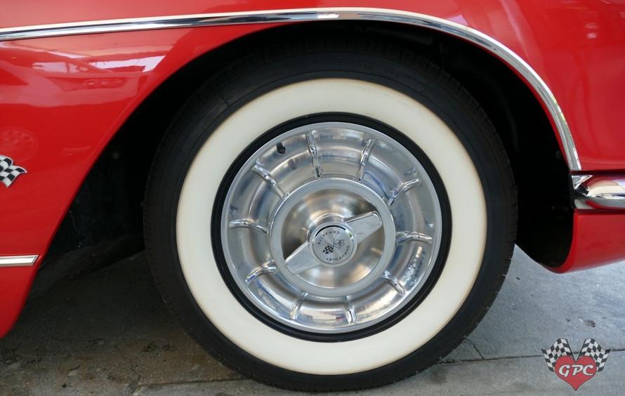 1958 VETTE00021.JPG