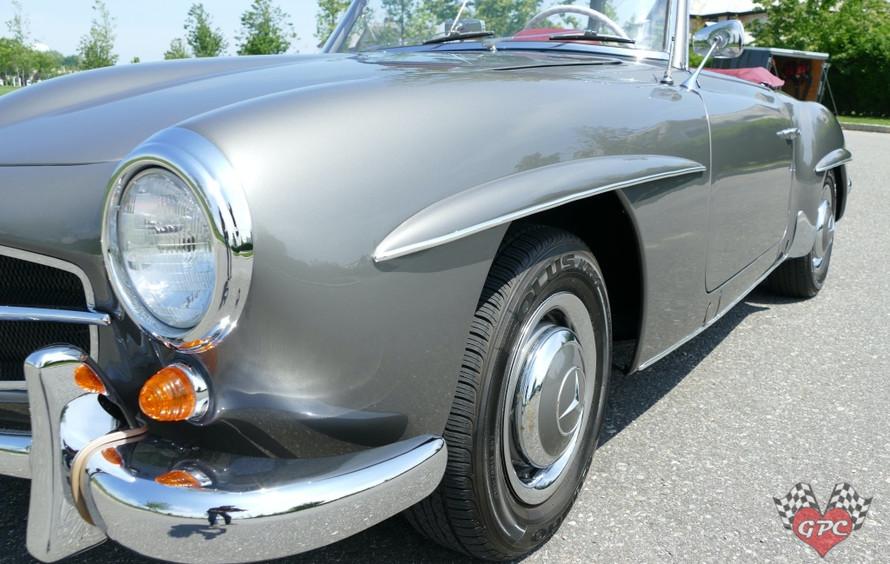 1961 190SL00023.JPG