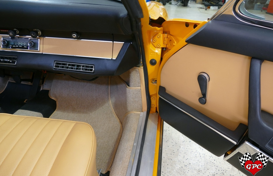 1972 911T Targa00043.JPG