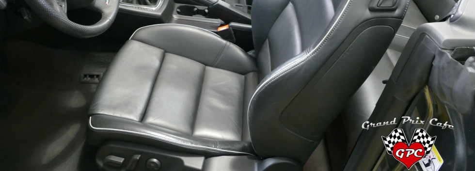 2008 AUDI RS400025.JPG