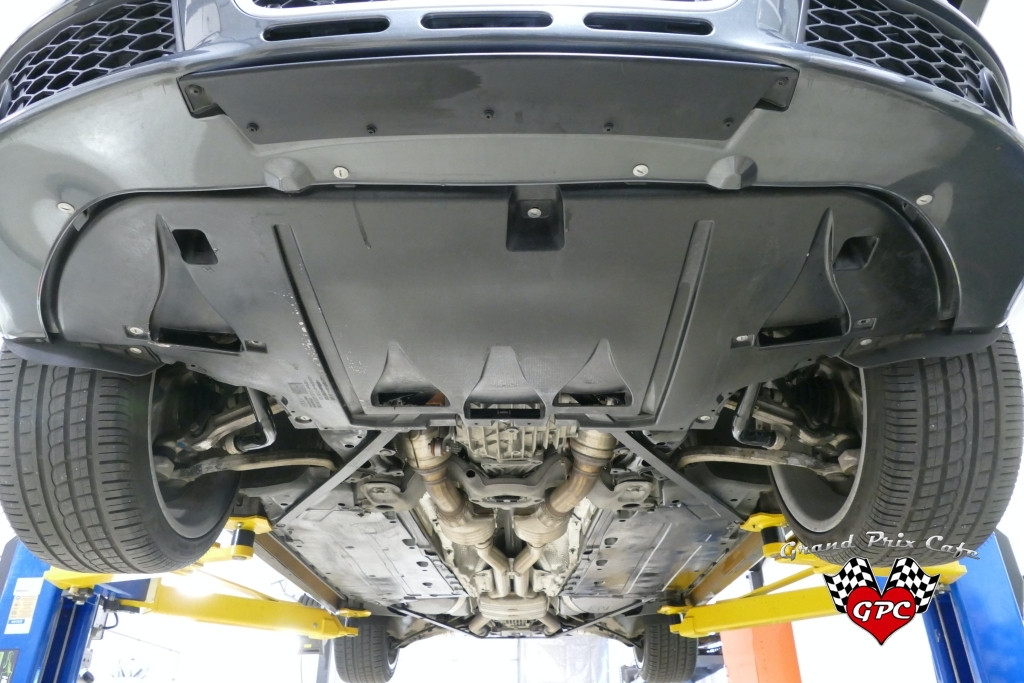 2008 AUDI RS400057.JPG
