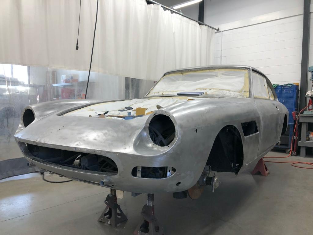 1965 330 GT 2+2 series II aa00003.JPEG