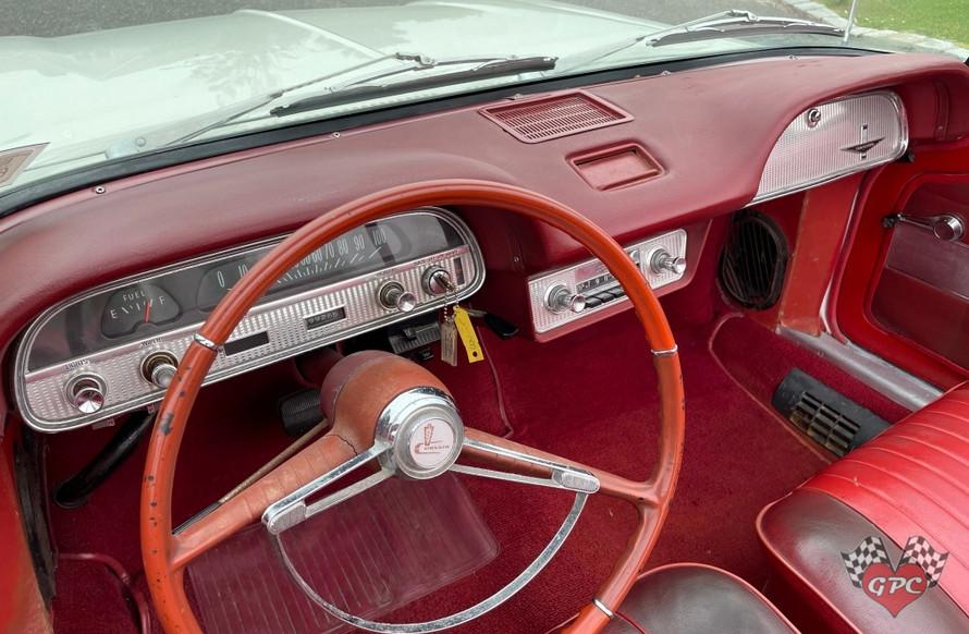 1962 CORVAIR00034.jpg