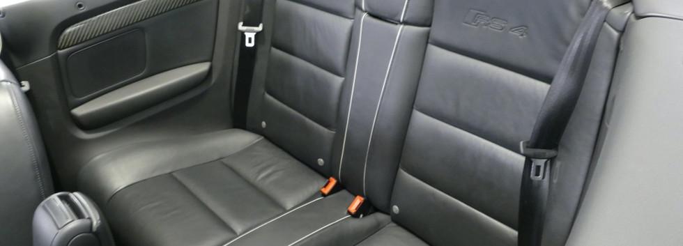 2008 AUDI RS400028.JPG
