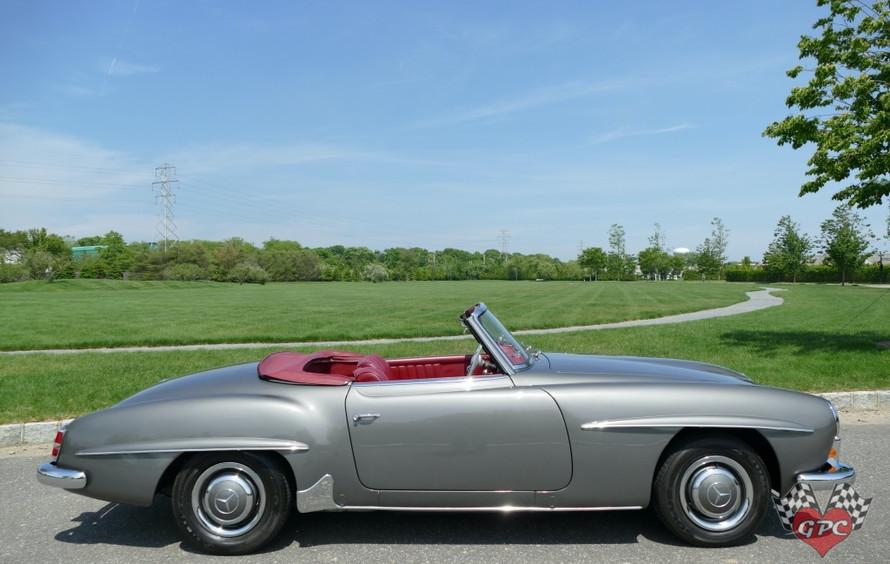 1961 190SL00009.JPG