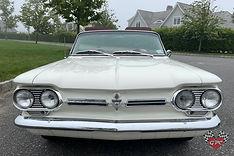 1962 CORVAIR00001.jpg