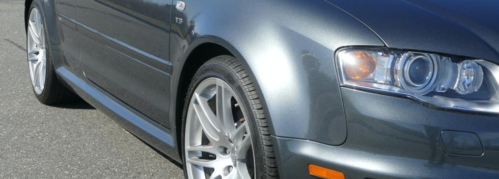 2008 AUDI RS400024.JPG
