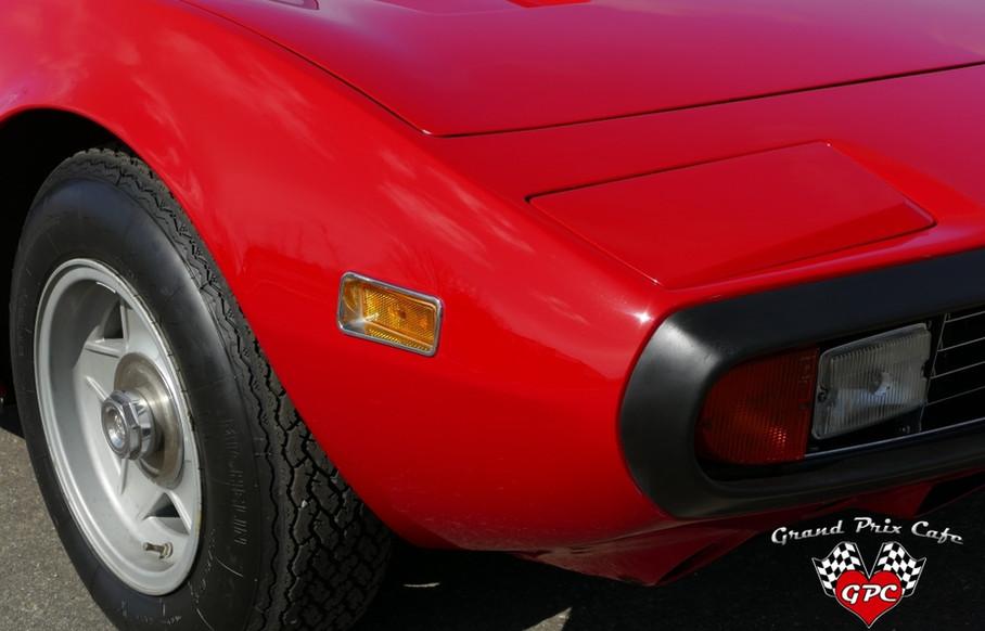1972 Ferrari 365 GTC 400016.JPG