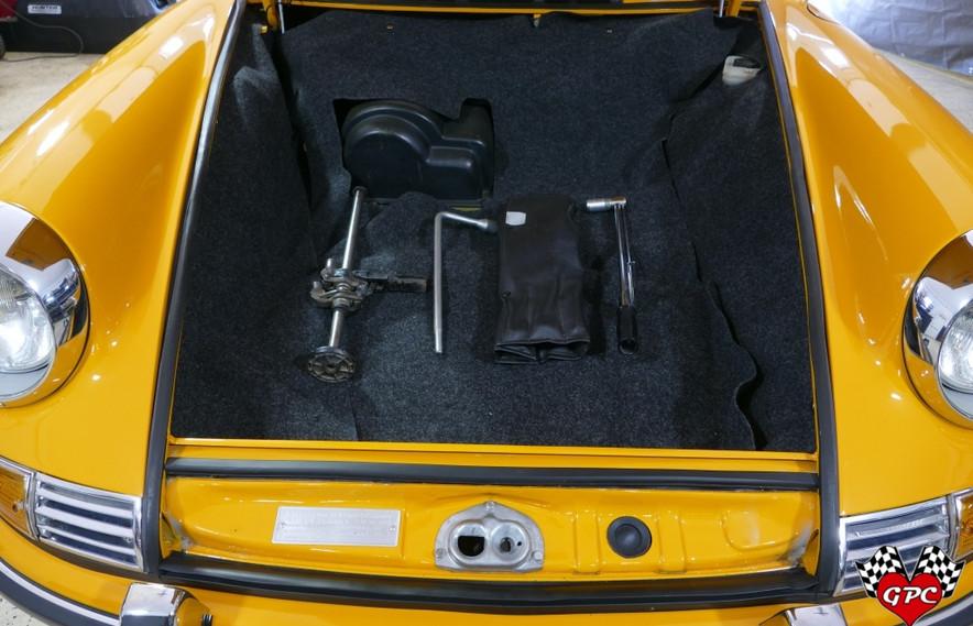 1972 911T Targa00051.JPG