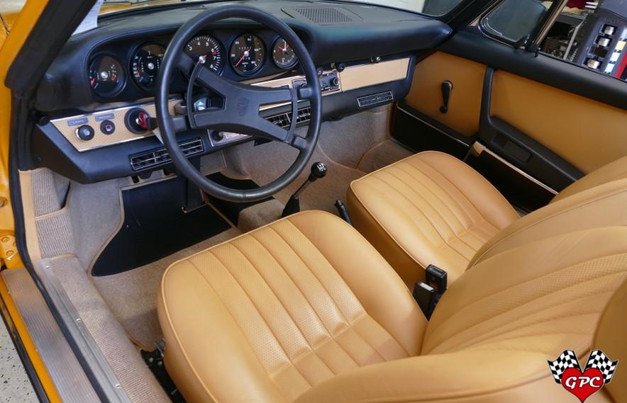 1972 911T Targa00030.JPG