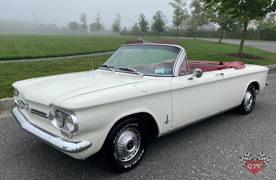 1962 CORVAIR00016.jpg