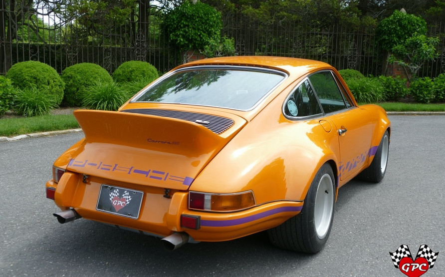 resize_1972 911 RSR00008.JPG