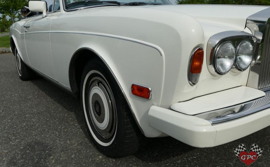 1989 CORNICHE II00020.JPG