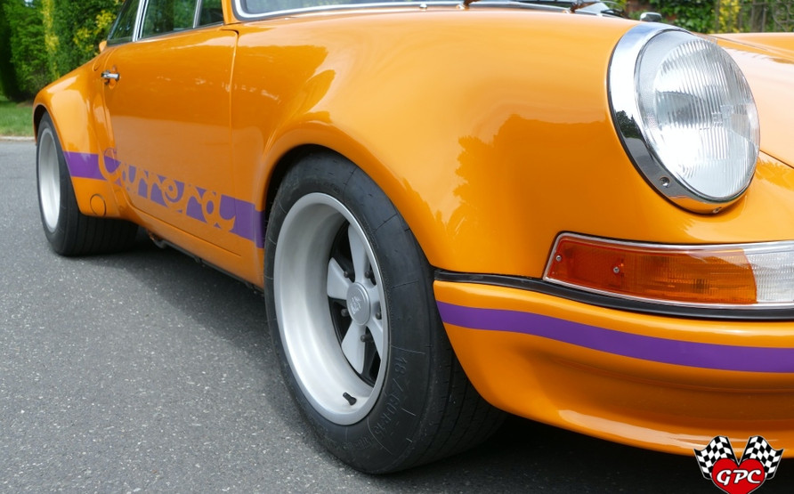 resize_1972 911 RSR00019.JPG