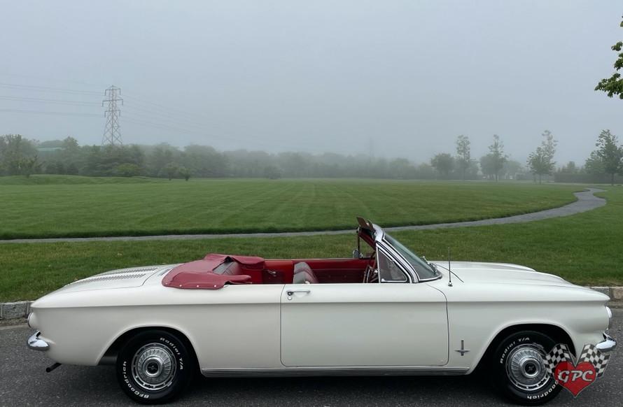 1962 CORVAIR00007.jpg