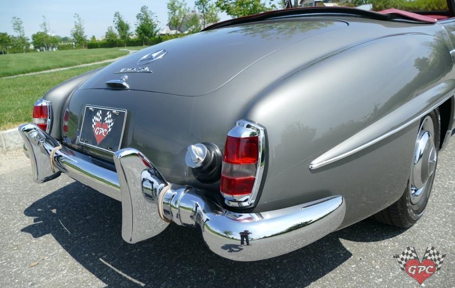 1961 190SL00026.JPG