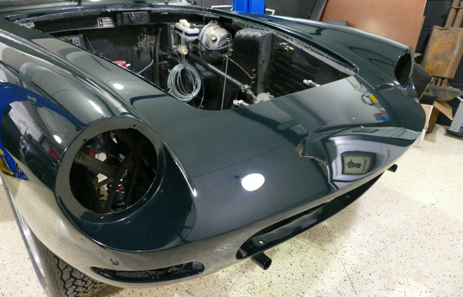 1965 330 GT 2+2 series II b00005.JPG