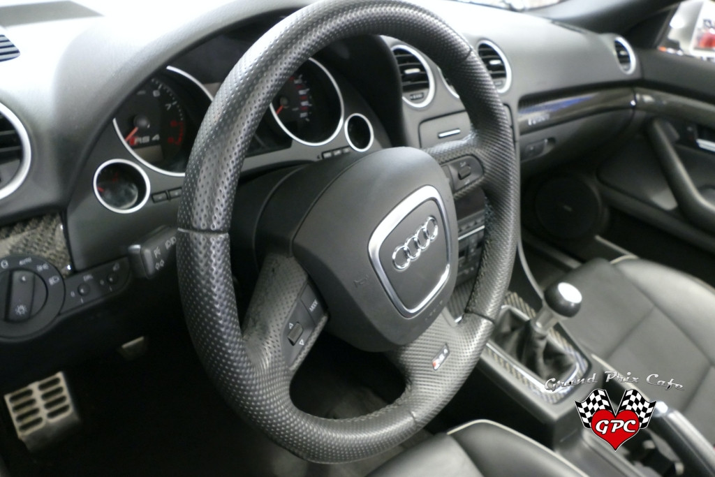 2008 AUDI RS400036.JPG