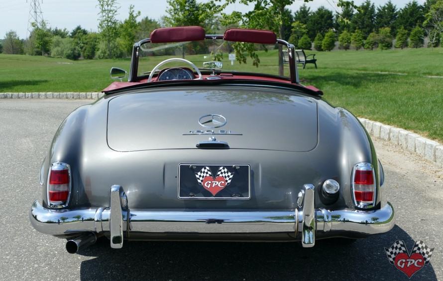 1961 190SL00012.JPG