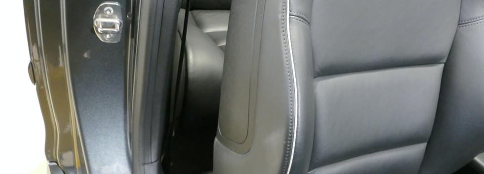 2008 AUDI RS400032.JPG