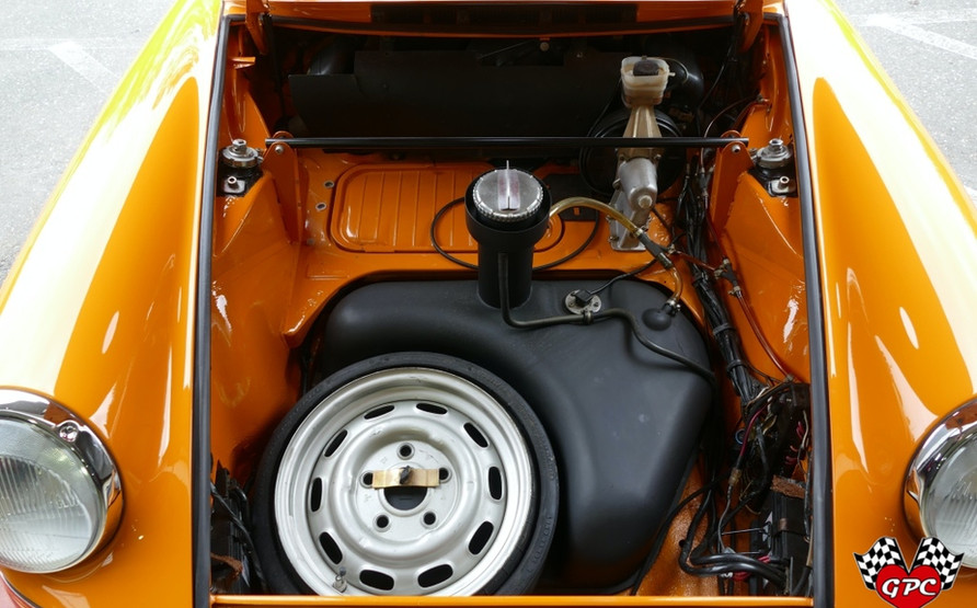 resize_1972 911 RSR00063.JPG
