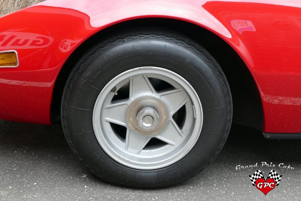 1972 Ferrari 365 GTC 400037.JPG
