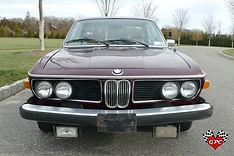 resize_1974 BMW 3.0CS00001.jpg