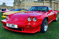 1990-jaguar-lister-lemans-6015a296eae83.