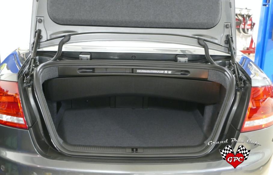 2008 AUDI RS400046.JPG