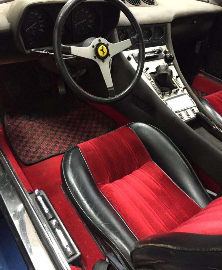 1973 Ferrari 365GTC_4 A.jpeg